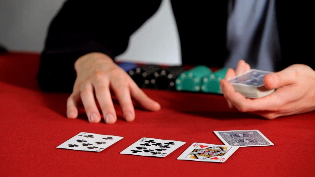 Advance Course - Seekho Poker